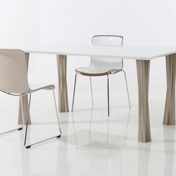 שונות שולחנות וכסאות למסעדה למכירה Archives - STARWAY ISRAEL- ריהוט לעסקים QS-16