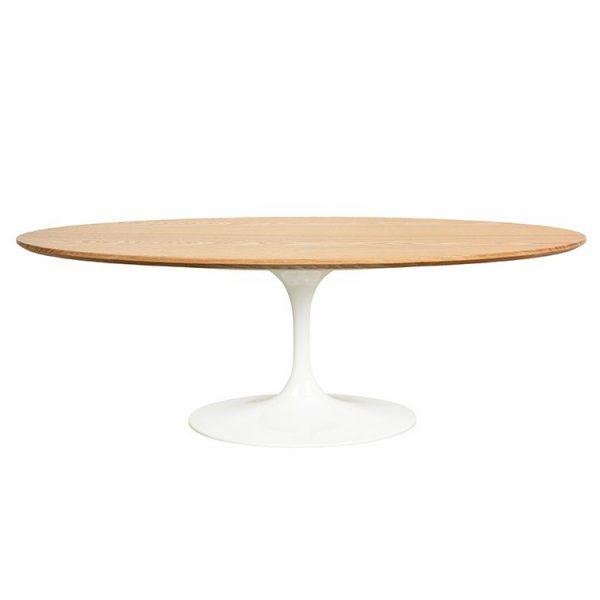 מיוחדים שולחנות וכסאות למסעדה למכירה Archives - STARWAY ISRAEL- ריהוט לעסקים TT-07