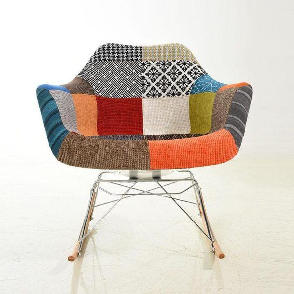 כיסא כורסא